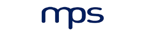 MPS AG