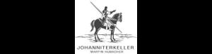 Johanniterkeller