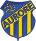 FC Aurore Bienne