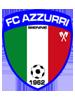 FC Azzurri Bienne