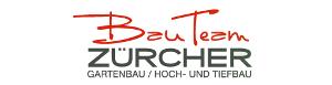Bau Team Zürcher