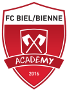 FC Biel/Bienne Academy