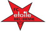 FC Etoile Biel