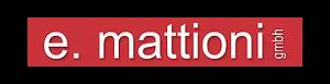 E. Mattioni GmbH