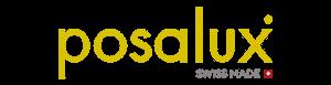 Posalux SA