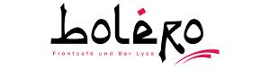 Boléro Lyss AG