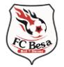 FC Besa Biel/Bienne