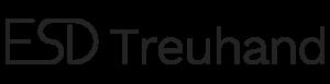 ESD Treuhand