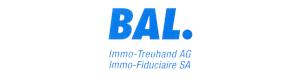 BAL. Immo-Treuhand AG