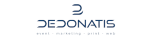 De Donatis & Partners SA