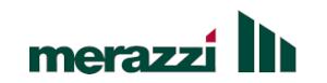 Merazzi & Partner SA